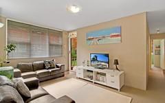 1/53 Frederick Street, Ashfield NSW
