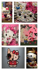 Hello! Exploring the Supercute World of Hello Kitty (Christian Lau) Tags: hello california art museum losangeles artgallery hellokitty sanrio artshow paulfrank buffmonster 2014 tokidoki japaneseamericannationalmuseum janm loungefly japanla christianlau majorevent hellokittybirthday helloexploringthesupercuteworldofhellokitty hellokittyconvention2014 hellokittycon hkcon supercuteexhibition
