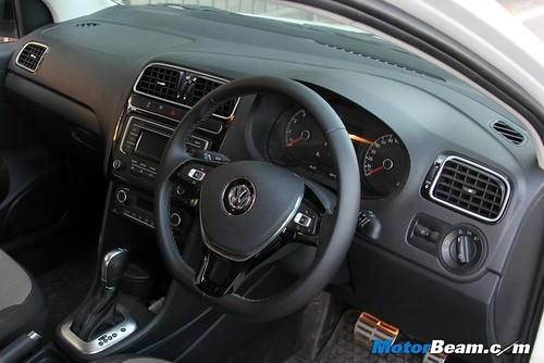 2015-Volkswagen-GT-TSI-01