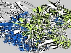 build10820141849150144_BIG2 (ericfickes) Tags: art digital code programming processing leap p5