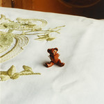 Teddy-Sammlung,