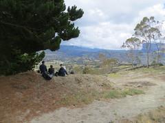 Quilotoa loop-27