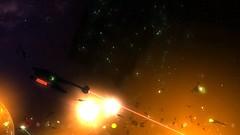 204880_2014-08-24_00002 (TheAmazingMagicHead) Tags: trek star space borg klingon federation sins