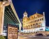 Main Street Station RVA (Sky Noir) Tags: street station night virginia main richmond va rva skynoir