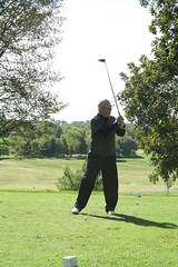 "Golf_Tournament_7547 • <a style=""font-size:0.8em;"" href=""http://www.flickr.com/photos/127525019@N02/15372160188/"" target=""_blank"">View on Flickr</a>"
