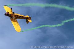2014 NAS Oceana Air Show (mikelynaugh) Tags: virginia aviation navy virginiabeach jellybelly nasoceana oceana navalairstationoceana oceanaairshow lynaugh kentpietsch mikelynaugh 2014nasoceanaairshow 2014nasoceana