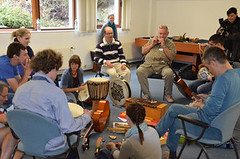 "PTI_Musikworkshop <a style=""margin-left:10px; font-size:0.8em;"" href=""http://www.flickr.com/photos/118175675@N05/15379123198/"" target=""_blank"">@flickr</a>"