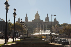 "MontJuic_0010 • <a style=""font-size:0.8em;"" href=""https://www.flickr.com/photos/66680934@N08/15386739719/"" target=""_blank"">View on Flickr</a>"