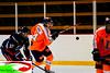 2014-10-18_0073 (CanMex Photos) Tags: 18 boomerang contre octobre cegep nordiques 2014 lionelgroulx andrélaurendeau