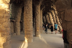 "ParkGuell_0037 • <a style=""font-size:0.8em;"" href=""https://www.flickr.com/photos/66680934@N08/15391072529/"" target=""_blank"">View on Flickr</a>"