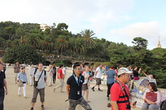 "ParkGuell_0071 • <a style=""font-size:0.8em;"" href=""https://www.flickr.com/photos/66680934@N08/15392008490/"" target=""_blank"">View on Flickr</a>"
