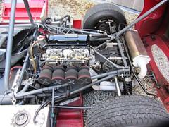 Merlyn Mk6 (1964)