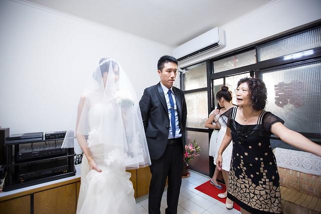 嘉靖&慧蓓大囍之日0313