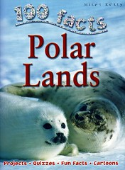 Polar Lands (Vernon Barford School Library) Tags: new school ecology animal animals reading book high library libraries steve reads books read paperback cover junior land kelly covers miles bookcover lands polar middle vernon region recent parker tundra bookcovers nonfiction paperbacks regions barford softcover vernonbarford softcovers
