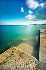 Seapoint, Dublin, Ireland