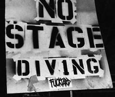 Untitled (hifiviscera) Tags: fineart fucktard nostagediving