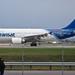 C-GTSF Air Transat A310