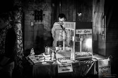 Le Marchand (Philippe Demasy) Tags: city urban nikon belgium belgique nikkor nocturne ville lige lightroom urbain citadelle lttich liuk coteaux 3518 provincedelige d7100 citardente afsdxnikkor35mmf18g nocturnedescoteauxdelacitadelle nikond7100 philippedemasy