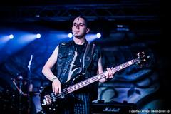 Maximum-Rock-Festival-Day2-5086