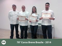 78-corso-breve-cucina-italiana-2014