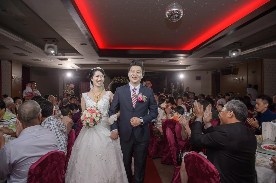 15457416870 066fe45da5 o [台南婚攝]J&W/永華富霖餐廳