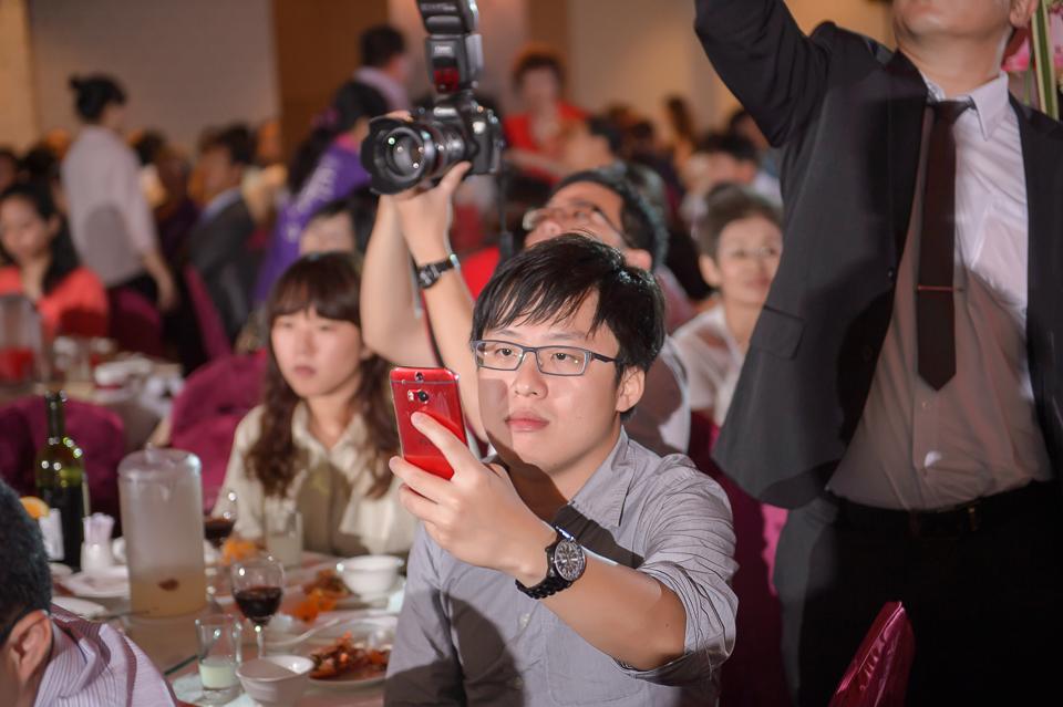 15457427350 87daf41436 o [台南婚攝]J&W/永華富霖餐廳