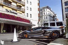 Lamborghini Aventador LP760-4 Oakley Design AlRashed Carbon Edition (Bas Fransen Photography) Tags: design carbon edition lamborghini oakley alrashed aventador lp7604 lamborghiniaventadorlp7604oakleydesignalrashedcarbonedition lamborghiniaventadorlp7604oakleydesign alrashedcarbonedition