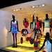 """AEREOS-CARTELERIA-BARCELONA-2 • <a style=""""font-size:0.8em;"""" href=""""http://www.flickr.com/photos/91257805@N02/15458070838/"""" target=""""_blank"""">View on Flickr</a>"""