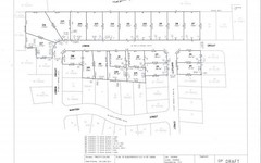 Lot 215 Lisbon Circuit, Orange NSW