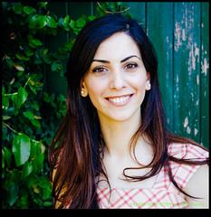 141004-4054-EOSM.jpg (hopeless128) Tags: portrait woman female australia bluemountains newsouthwales 2014 glenbrook rawan