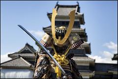 _SG_2014_Japan_0002_IMG_5137 (_SG_) Tags: castle history japan wall walls crow matsumoto nagano nationaltreasure burg mauer crowcastle nationalschatz praefektur kraehenburg prefecturenagano praefekturnagano