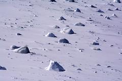 fracziun_5654 (Torsten Klein) Tags: schweiz suisse glacier helvetia svizzera gletscher engadin svizra