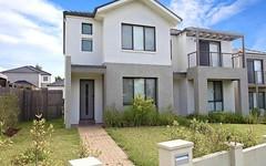 174.. Stanhope Parkway, Stanhope Gardens NSW