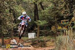 Fara Novarese - Reg. MX2 (MOTOASI.IT) Tags: moto motocross mx ottobre fara over50 regionale novarese mx2 motoasi motoasiit