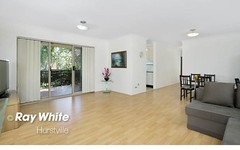 3/58-68 Oxford Street, Mortdale NSW