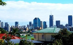 4 Heidelberg Street, East Brisbane QLD