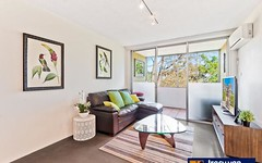 1/294-296 Pacific Highway, Artarmon NSW