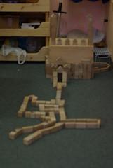 IMGP4281-40.jpg (ArneKaiser) Tags: 2ndgrade blocks mrkaisersclass pineforestschool play waldorf waldorfjourney buildingblocks castles freeplay woodenblocks flickr