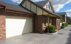 10 Creswell Place, Fingal Bay NSW