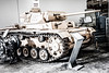 Panzer Museum Gritty -19 (Ilias Tsiphlidis Photography) Tags: museum germany war tank military historic equipment historical munster worldwar2 panzer warfare panzermuseummunster panzerkampfwageniii munsterpanzermuseum