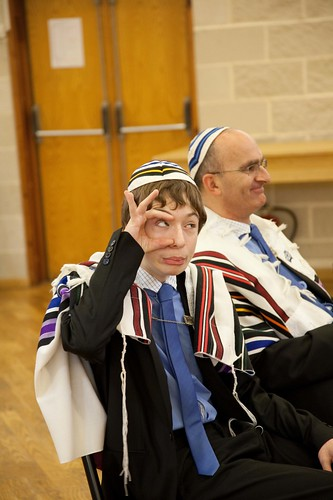 """shul-25 • <a style=""""font-size:0.8em;"""" href=""""http://www.flickr.com/photos/95373130@N08/15506288472/"""" target=""""_blank"""">View on Flickr</a>"""