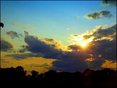 New York Sunset (dimaruss34) Tags: sunset newyork brooklyn image dmitriyfomenko sum72014