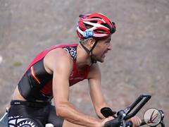 campeonata españa triatlon LD claveria5