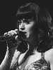 Katy Perry - Prismatic World Tour - October 10, 2014, Houston, TX