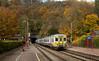 L43 - Esneux (mtnsuborg) Tags: europa belgium belgien esneux walloonregion l43 am6x