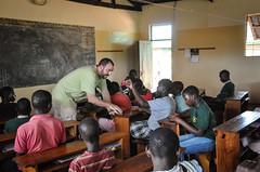 Hurrys-RG-Uganda-2012-2014-300