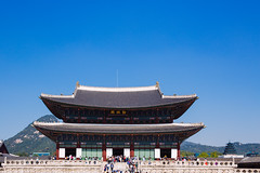 Seoul (Seoul Korea) Tags: city asian photo asia capital korea korean photograph seoul southkorea gyeongbokgung   kpop  republicofkorea canoneos6d flickrseoul sigma2470mmf28exdghsm