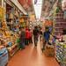 Mercado de Ferias La Pampa