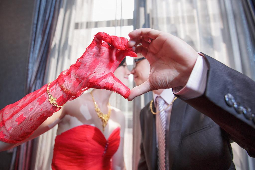 喜來登,喜來登大飯店,竹北喜來登,新竹喜來登,新竹婚攝,新竹喜來登大飯店,喜來登婚攝,新竹喜來登婚攝,竹北喜來登婚攝,婚攝卡樂,子睿&思倩032