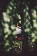 love (MargaritaP.) Tags: people love nature hug couple lovers zagreb embrace botanicalgarden